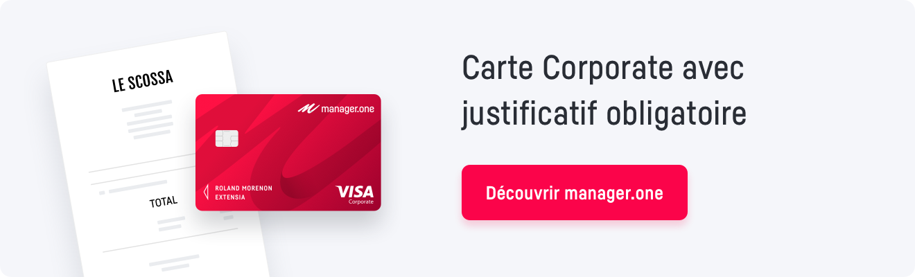 Carte-Justificatif